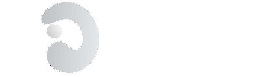 Dou Logo