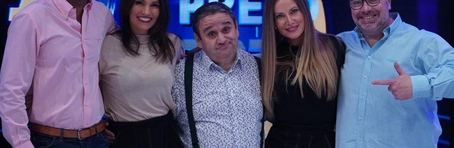 Fernando Mendes - O gordo Cover Image
