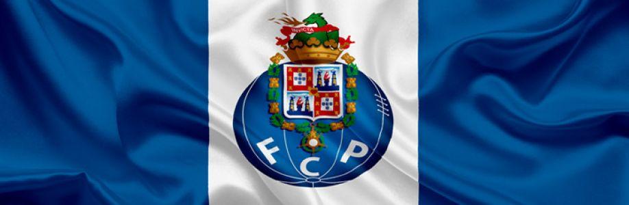F.C. Porto Cover Image