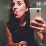 Ursula Dias Profile Picture