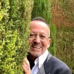 Manuel Luis Goucha Profile Picture