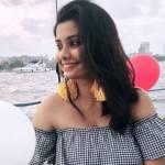 Bianca Carvalho Profile Picture
