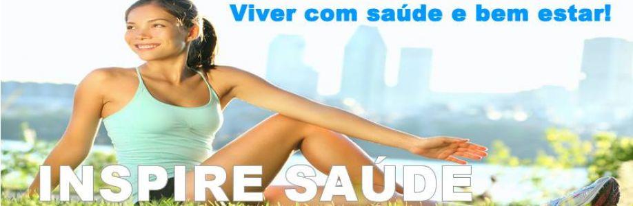 Inspire Saúde Cover Image