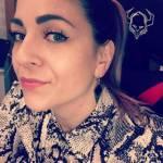 Madalena Cunha Profile Picture