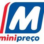 Folheto Mini Preço Profile Picture