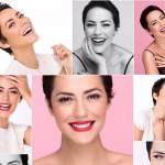 Sofia Ribeiro Profile Picture