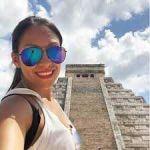 Sofia Ortiz Profile Picture