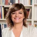 Júlia Pinheiro profile picture
