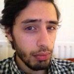 Humberto Dias Profile Picture