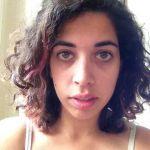 Inês Freitas Profile Picture