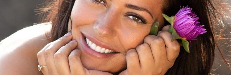 Sofia Ribeiro Cover Image