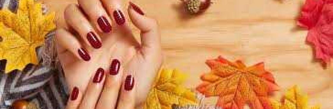 Soraia Verdi Cover Image