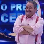 Fernando Mendes - O gordo Profile Picture