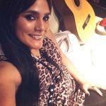Filipa Soares Profile Picture