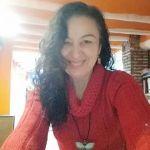 Paula Sobral Profile Picture