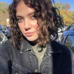 Alda Araujo Lopes Profile Picture