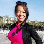 Mychelle Santos