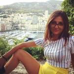 Jéssica Costa Profile Picture