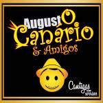 Augusto Canário Profile Picture