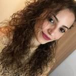 Carina Sousa Profile Picture