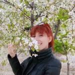 Olga Sousa Profile Picture