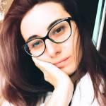Bianca Jesus Profile Picture