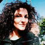 Silvia Sousa Profile Picture