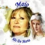Teresa Maria Profile Picture