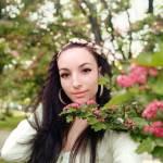 Sónia Fernandes Profile Picture
