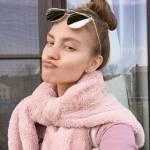Cristina Coelho Profile Picture