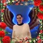 Ana Filipa Carvalho Profile Picture