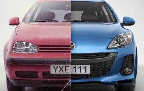 Comprar carro novo ou usado a melhor escolha?