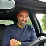 Maximiano Garcia Coutinho Profile Picture