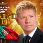 Roberto Leal Profile Picture