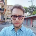 Albano Vieira Profile Picture