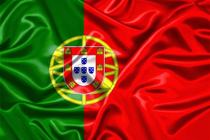A situação das mulheres em Portugal | Mulher Portuguesa