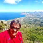 Henrique Sá Profile Picture