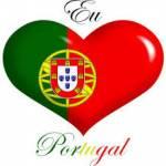 Nosso Portugal Profile Picture