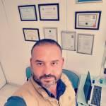 Eduardo Pessoa Profile Picture