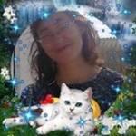 Amalia Pinto