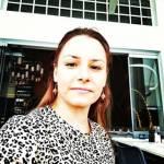 Mila Amaro Profile Picture