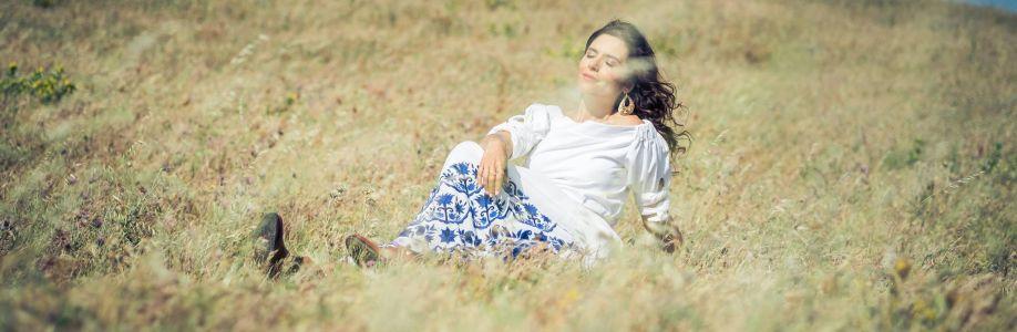 Anabela Teixeira Cover Image
