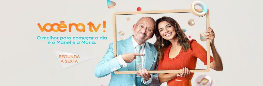 TVI Cover Image