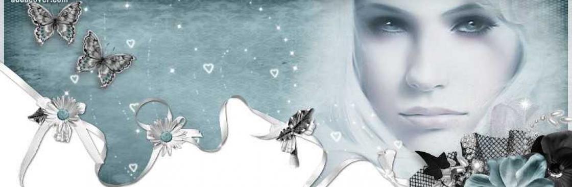 Claudia Lami Cover Image