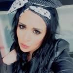 Eva Lima Profile Picture