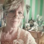 Francisca Silva Profile Picture