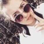 Filipa Gomes Profile Picture