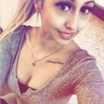 Sofia Angelica Profile Picture