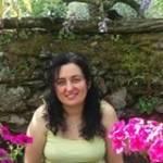 Susana Guedes Profile Picture