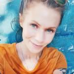 Andreia Leal Profile Picture